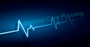 advanced-care-planning