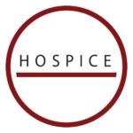 hospice_media_logo