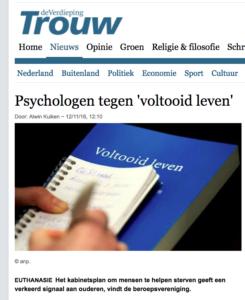 trouw-psychologen-voltooid