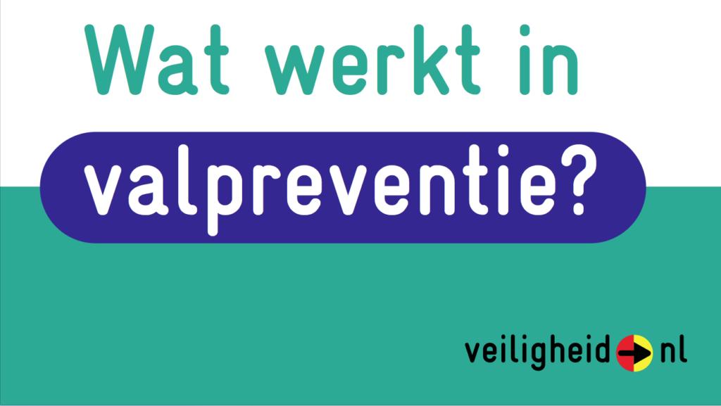 valpreventie_wat_werkt